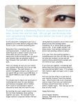 Salon Marketing Plan 2013 - Worldwide Salon Marketing - Page 2