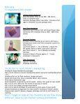 Salon Marketing Plan 2013 - Worldwide Salon Marketing - Page 5