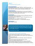 Salon Marketing Plan 2013 - Worldwide Salon Marketing - Page 6