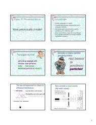 Quizlet Chapter 30: Plate Tectonics- Plate tectonics