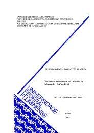 CASI33-CLAUDIA-SOUZA-TCC_RETIFICADO