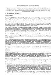 DECRETO SUPREMO Nº 014-2002-TR (28.09.02) - Ministerio del ...
