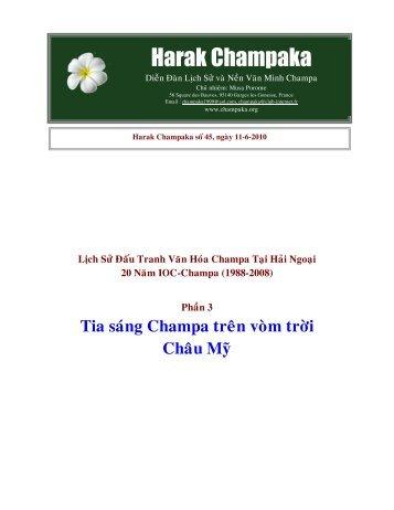 H. Champaka 45.pdf