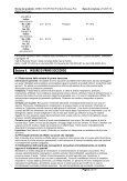 GREAT STUFF PRO Fire Rated Kit - Dow Building Solutions - The ... - Page 5