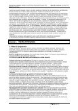GREAT STUFF PRO Fire Rated Kit - Dow Building Solutions - The ... - Page 6