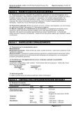 GREAT STUFF PRO Fire Rated Kit - Dow Building Solutions - The ... - Page 7
