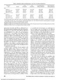 Bronchodilating Effects of Combined Therapy With Clinical Dosages ... - Page 4