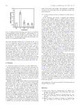 Activation of a putative MAP kinase in pollen is stimulated by the self ... - Page 4