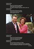 Alltag - Franz Sales Verlag - Seite 3