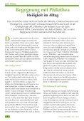Alltag - Franz Sales Verlag - Seite 4