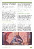 Alltag - Franz Sales Verlag - Seite 5