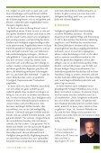 Alltag - Franz Sales Verlag - Seite 7
