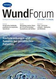 Zum Ansichts-PDF... - panknin-medkongress.de