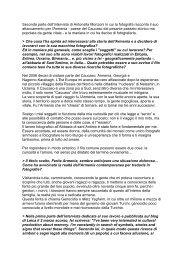 Italian - The Leica Camera Blog - Leica Camera AG