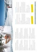 energizeyour life - Leukerbad Tourismus - Page 6