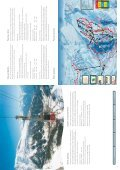 energizeyour life - Leukerbad Tourismus - Page 7
