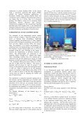 experiment and simulation to develop clean porous medium surface ... - Page 2