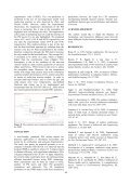 experiment and simulation to develop clean porous medium surface ... - Page 6