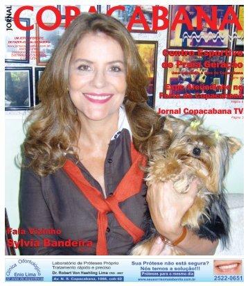 Jornal Copacabana 168.p65