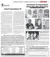 Jornal Copacabana 168.p65 - Page 3