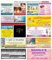 Jornal Copacabana 168.p65 - Page 5