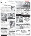Jornal Copacabana 168.p65 - Page 7