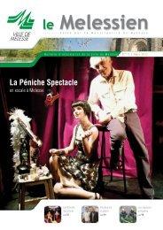 Melessien n° 12 mars 2012 (pdf - 3,50 Mo) - Site officiel de la ville ...
