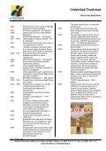 Leukerbad Tourismus - Page 2