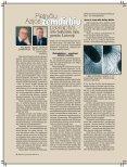 kristalų halai - Vilniaus universitetas - Page 6