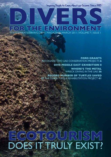 3 x Magic Swimmer Jellyfish Diver Ocean Animal Project Pressure /& Buoyancy