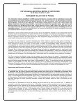 notice of annual and special meeting of unitholders to be ... - Enerflex - Page 3