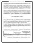 notice of annual and special meeting of unitholders to be ... - Enerflex - Page 5
