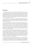 Estructura social en época de cambios - Cáritas Española - Page 3