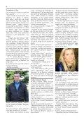 """Laikraksts """"Ķeipenes Vēstnesis"""" - Ogres novads - Page 2"""