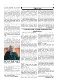 """Laikraksts """"Ķeipenes Vēstnesis"""" - Ogres novads - Page 3"""