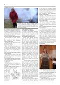 """Laikraksts """"Ķeipenes Vēstnesis"""" - Ogres novads - Page 4"""