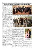"""Laikraksts """"Ķeipenes Vēstnesis"""" - Ogres novads - Page 6"""