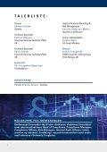 Solvency II - IBC Euroforum - Page 2