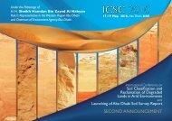 ICSC 2010