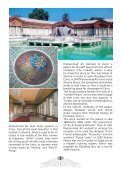 The Heritage of Egypt no. 6 (September 2009 - Egyptologists ... - Page 4