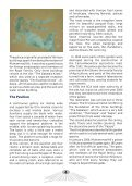 The Heritage of Egypt no. 6 (September 2009 - Egyptologists ... - Page 5