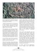 The Heritage of Egypt no. 6 (September 2009 - Egyptologists ... - Page 7