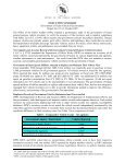 Government Wide - The Office of Public Accountability - Page 3