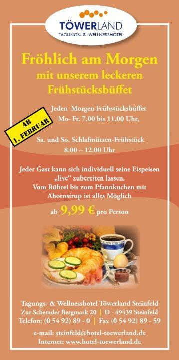 www.hotel-toewerland.de/downloads/fruehstuecksflye...