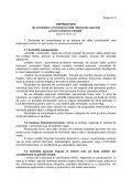 Declaratia 200 (formular 200) - Declaratia de venituri - Page 5