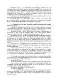 Declaratia 200 (formular 200) - Declaratia de venituri - Page 6