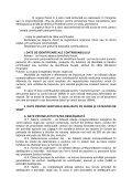 Declaratia 200 (formular 200) - Declaratia de venituri - Page 7