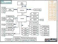 M52V BLOCK DIAGRAM - Data Sheet Gadget