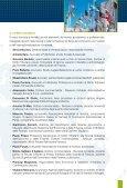 Le oPerazIoNI CoN L'eStero IL ProCeSSo DI ... - Page 5