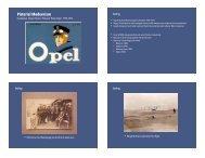 8 Sachplakett F_13.pdf - CGA@UIW Community Forums